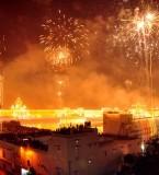 Golden Temple,Shri Harmandir Sahib Diwali Night Videos
