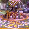 Shivala Veer Bhan Mandir Pictures