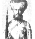 Baba Jaimal Singh Maharaj ji