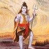 108 Name of Lord Shiva