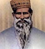 Soami Shiv Dyal Ji Maharaj