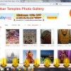 Diwali Application Download For Computer | Desktop | Laptops