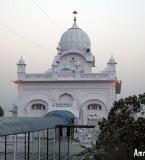 Gurdwara San Sahib Pictures