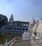Achleshwar Dham Pictures