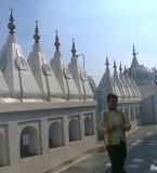 Shri Achleshwar Mandir Pictures, Batala