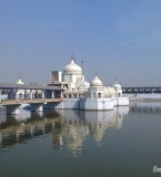 Achelshwar Mandir Batala