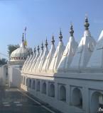 Shri Achleshwar Mandir Picture, Batala