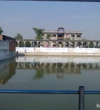 Daramshala Picture Achleshwar Mandir