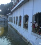 Achleshwar Mandir Picture