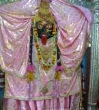 Maa Bhadra Kali Mata Temple Video