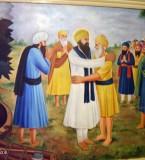 Bhai Manjh Singh Pictures
