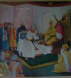 Guru Hargobind Ji Pictures