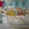Guru Nanak Dev ji Marriage Pictures with Mata Sulakhni Ji