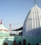 Sita Mata Mandir Pictures