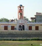 About Ram Tirath Fair (Mela)