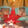 Sita Mata Mandir Picture
