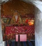 Prachin Mandir of Baghwan Valmiki ji