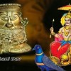 108 Name of Shri Shani Dev Bhagwan