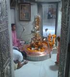 Famous Shivala Mandir Pictures From Achleshwar Mandir, Batala