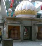 Famous Achleshwar Mandir Pictures