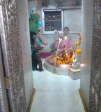 Famous Shivala Mandir Pictures