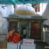 Shivala Mandir Pictures