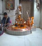 Achleshwar Mandir Pictures, Batala