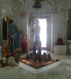 Itihasik and Thousands Year Old Shiv Mandir Pictures