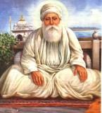 History about Shri Guru Amardas Ji