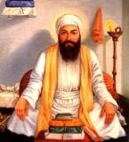 History about Guru Angad Dev ji