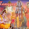 Ramayan Quiz and Answers – A Quiz on Hindu God Ram