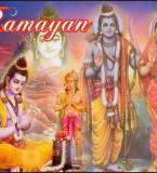 Ramayan Quiz and Answers – A Quiz on Hindu God Ram