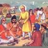 History about Shri Guru Nanak Dev Ji