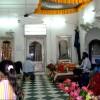 Baba Deep Singh Gurdwara