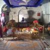 Shri Achal Sahib Gurdwara Pictures, Batala