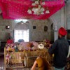 Itihasik Gurdwara Shri Achal Sahib Pictures, Batala