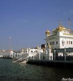 Gurdwara Taran Tarn Sahib Photos