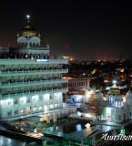 Gurdwara Shri Ramsar Sahib Pictures