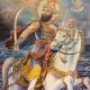 Shri Guru Gobind Singh ji Photographs