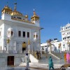 Gurudwara Shri Taran Tarn Sahib Photo Galley