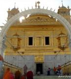 Gurudwara Shri Taran Taran Sahib Photos