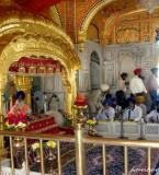 Gurudwara Taran Taran Sahib Pictures