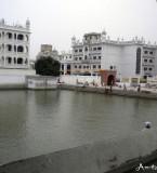 Gurdwara Kaulsar Sahib Pictures