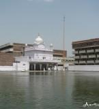 Gurdwara Bibeksar Sahib Pictures