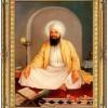 History about Shri Guru Tegh Bahadur Singh ji