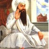 History about Fifth Guru Arjan Sahib ji