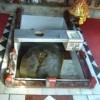 Kalanaur Shiva Mandir Photographs