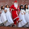 Information about Christmas | Why Celebrate Christmas Day in India