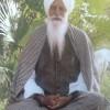 Maharaj Charan Singh ji Photographs Beas wale