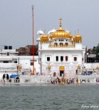Gurdwara Taran Tarn Sahib Photographs
